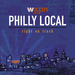 Philly Local Volume 1