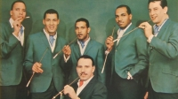 Latin Roots #8: The Lasting Fad Of Boogaloo - April 19, 2012