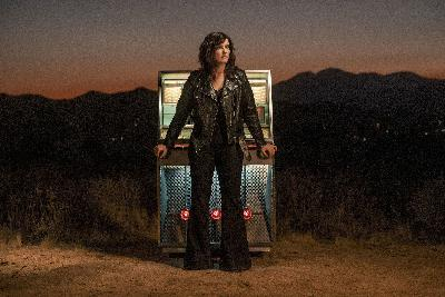 Brandy Clark Has An Impressive Songwriting Resume