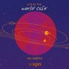 Live at the World Cafe, Volume 34