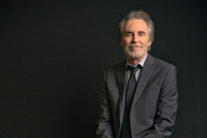 JD Souther on World Cafe