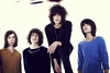 Temples Artist To Watch - February 2014