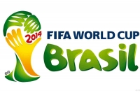 "Latin Roots #62 - World Cup Begins –Latin Roots Brings Us The ""Official"" (And Not So Official) Music"