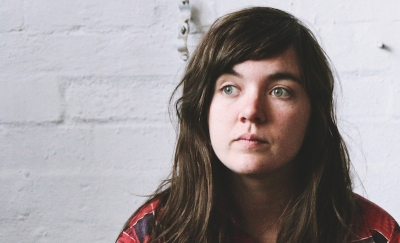 Courtney Barnett Artist To Watch - December 2013