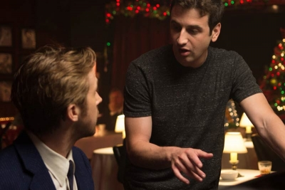 'La La Land' Composer Justin Hurwitz On World Cafe