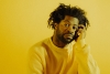 World Cafe Nashville: R.LUM.R