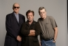 John Mellencamp - Stephen King - T Bone Burnett - Ghost Brothers of Darkland County