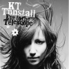 KT Tunstall - Eye To The Telescope - Virgin