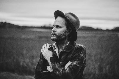Hiss Golden Messenger Is Looking For Truth On 'Terms Of Surrender'