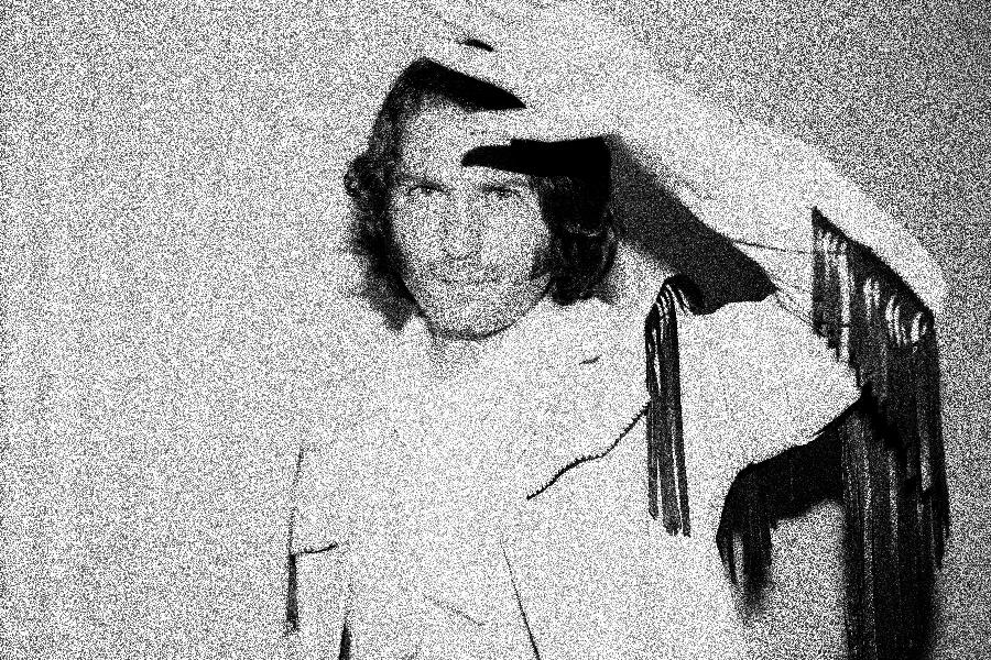 Logan Ledger Weaves New Ideas With His Love For Classic Country