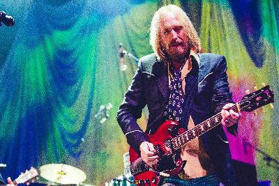 Remembering Tom Petty On The World Cafe