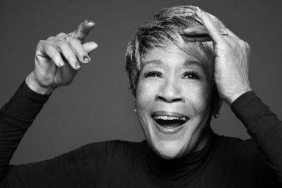 Bettye LaVette On World Cafe