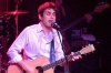 Classic World Cafe: John Mayer En Route To Superstardom