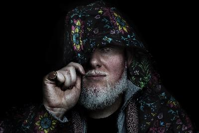Brother Ali On World Cafe