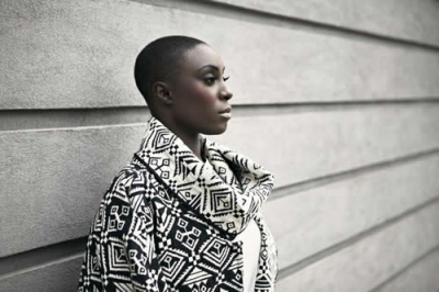 Laura Mvula, XPN's Artist to Watch