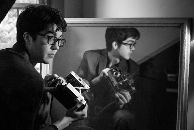 World Cafe Next: Car Seat Headrest