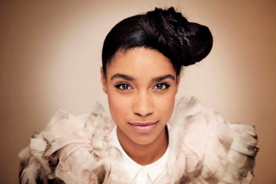 Lianne La Havas - Artist To Watch August 2012