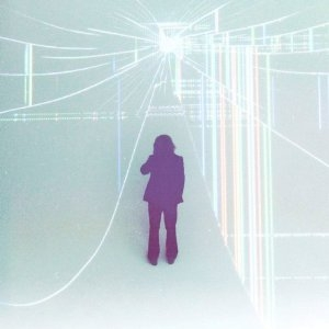 Jim James - Regions of Lights and Sound of God
